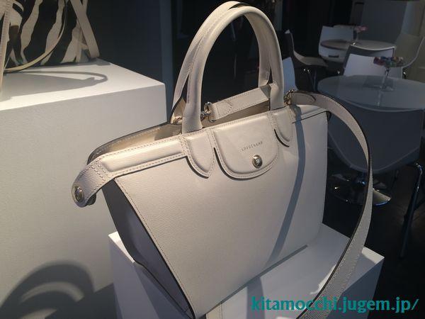 Longchamp2015ss_10.jpg