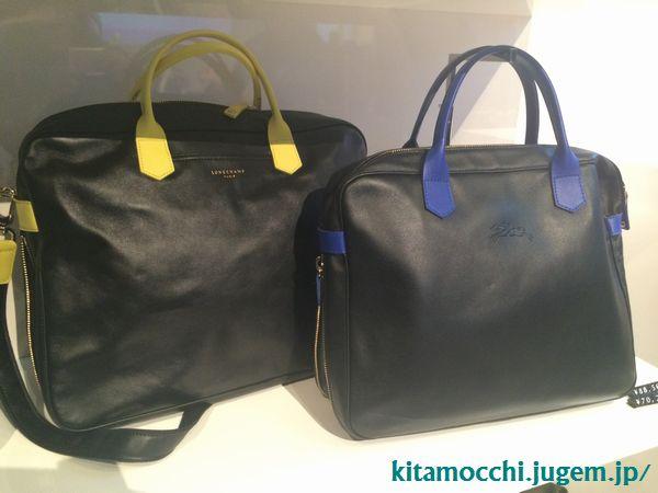 Longchamp2015ss_11.jpg