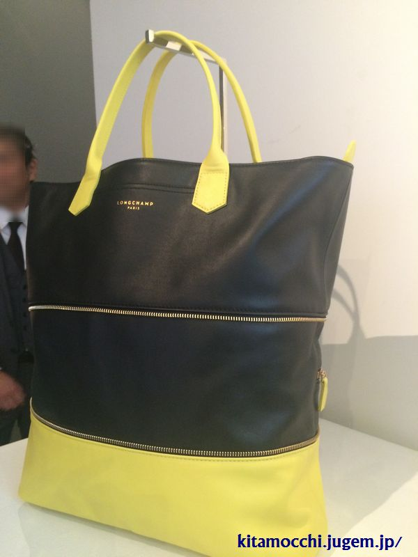 Longchamp2015ss_15.jpg