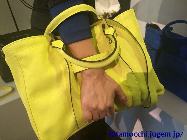 Longchamp2015ss_18.jpg