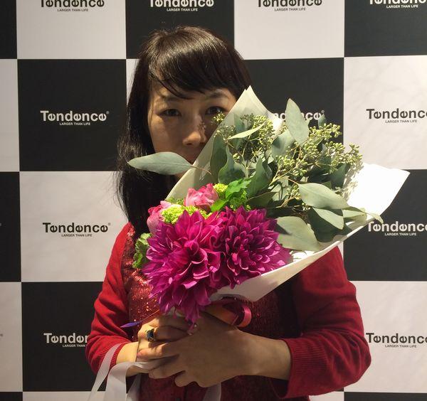 Tendence_tokyo7.jpg