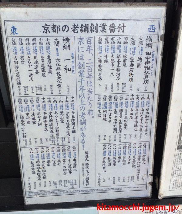 通圓_tuuen_5.jpg