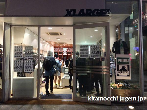 XLARGE_PUMA1.jpg