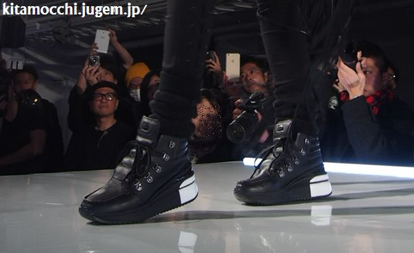 shoes_onitsukatiger2015aw3.jpg
