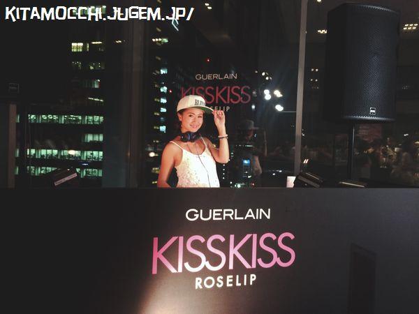 kisskiss_guerlain_7.jpg
