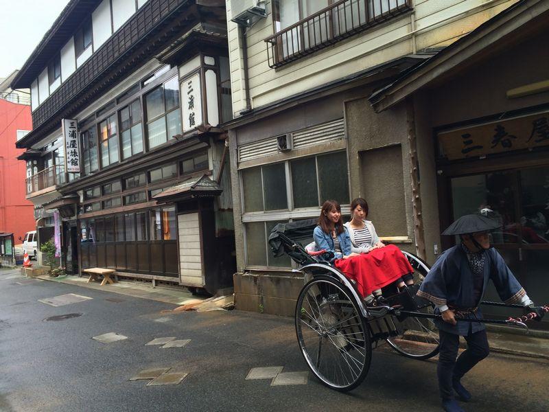ひじおりの町.jpg