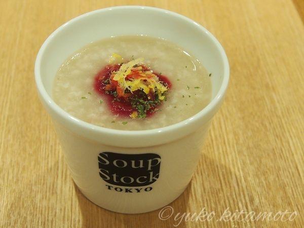 SoupStock粥3.jpg