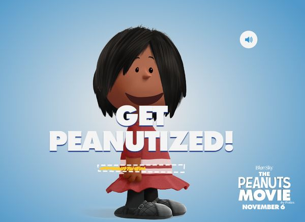 peanutized.jpg