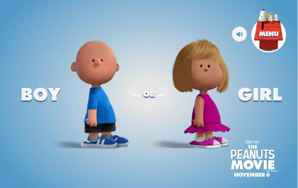 peanutized3.jpg