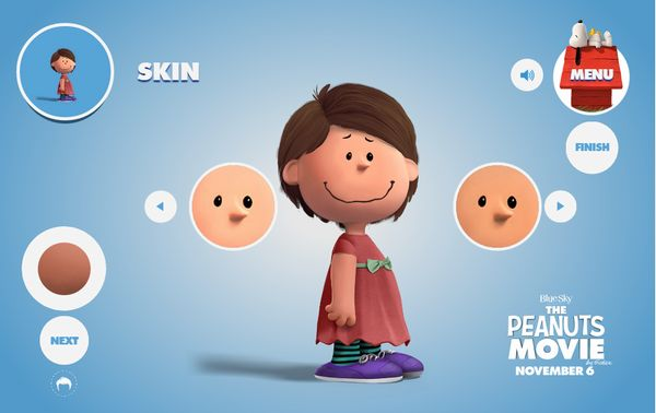 peanutized4.jpg