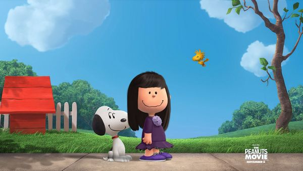 peanutized7.jpg