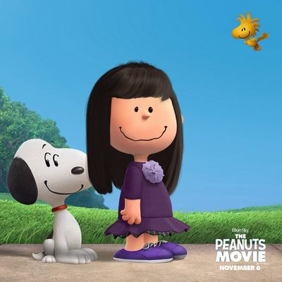 peanutized8.jpg