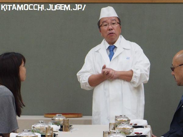 NESCAFEバリスタ究4.jpg