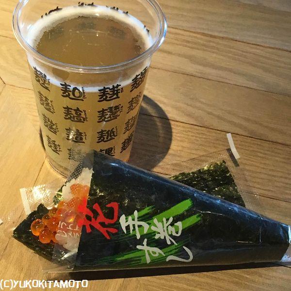 寿司フェス6.jpg