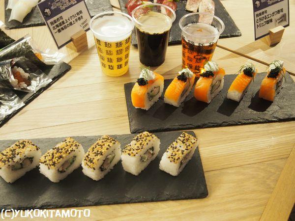 寿司フェス11.jpg