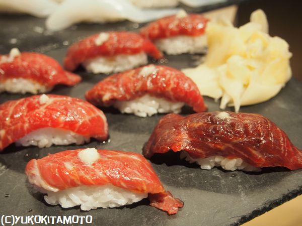寿司フェス12.jpg