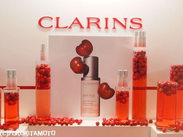 clarins_whiteplus2.jpg