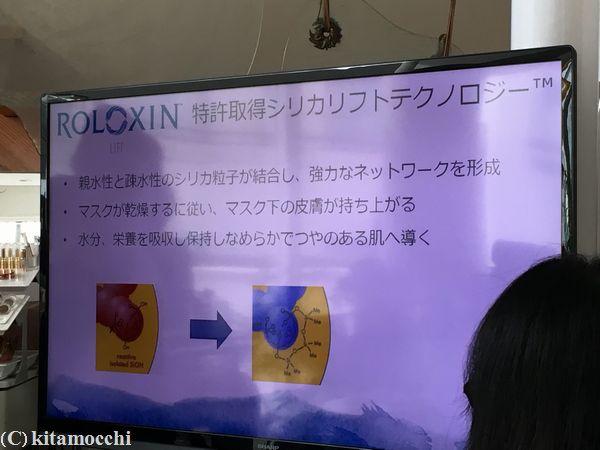 ROLOXIN_lift13.jpg