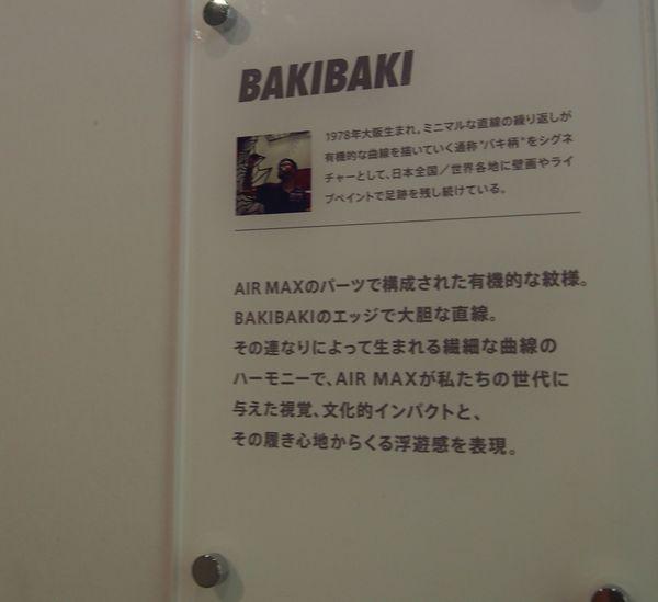 nikeairmaxcon_23.jpg