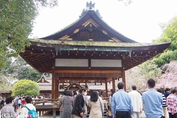 平野神社hiranoshrine6.jpg