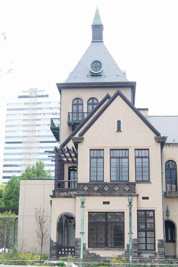 東京ガーデンテラス紀尾井町3.jpg