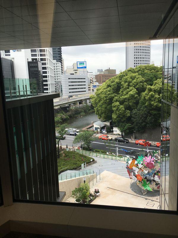 東京ガーデンテラス紀尾井町5.jpg