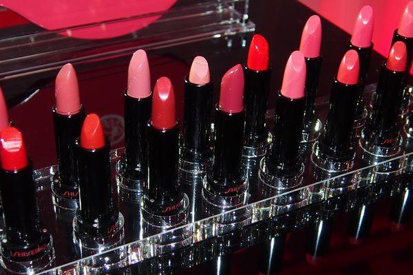 shiseido_rougerouge_6.jpg