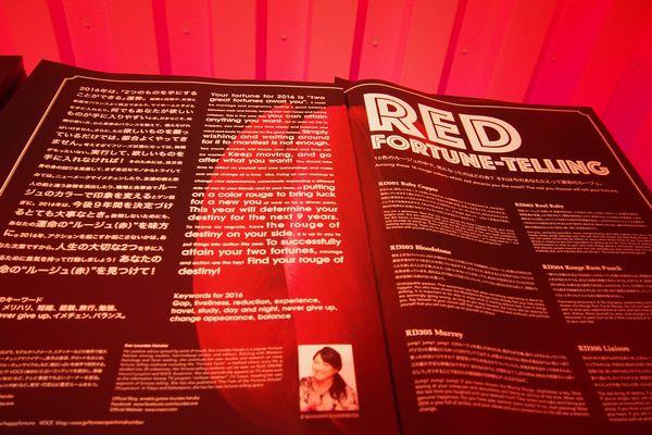 shiseido_rougerouge_8.jpg
