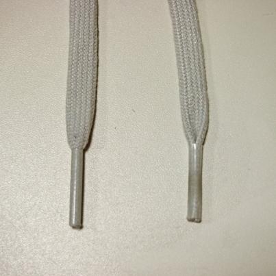 shoelace_03.JPG