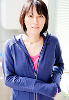 yamada_blog3.jpg