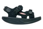 sandal02.jpg