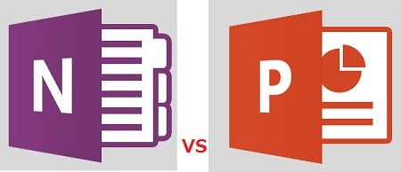 onenote-vs-ppt