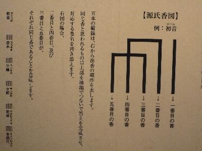 源氏香 - 20080921_312185.jpg