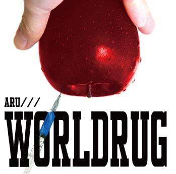 worldrug