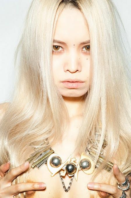 Eriko+Nakao+-+11.jpg