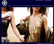 日本公式サイト