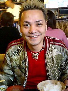 20070222_240840.jpg