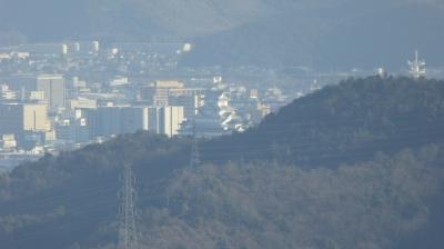 円教寺 姫路城