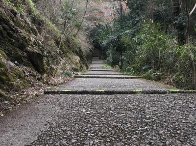 施福寺 序盤階段
