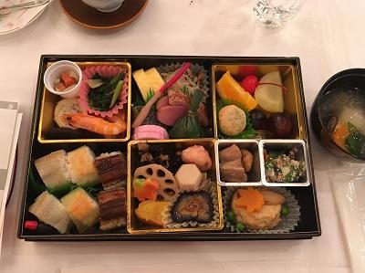 09_先達研修会会食
