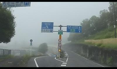 0208_近江神宮方面へ