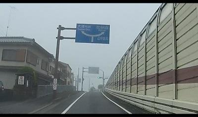 0209_南志賀ランプ交差点