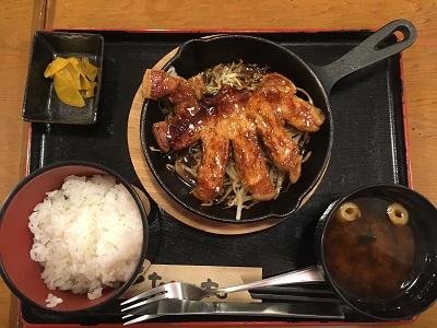 a09_503_トンテキ定食