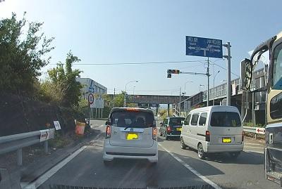 20180428081730_岸和田和泉IC下車左折
