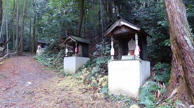 111今熊野西国霊場2