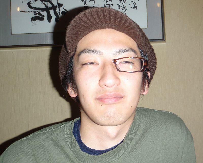 School of Yuks 行橋国際交流飲み会 英会話 日本語会話 折れたメガネ
