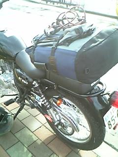 20070609_251092.jpg