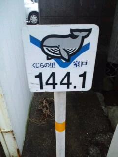 CA3F1887.jpg