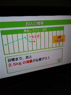 100611_1919081.jpg