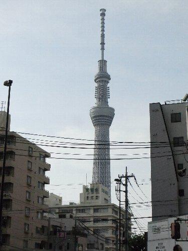 tokyo 024.jpg